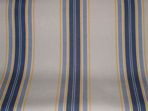 awnings fabric awning materials 28 images awning fabric manufacturer