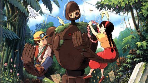 download film animasi ghibli download wallpaper 2560x1440 hayao miyazaki studio ghibli