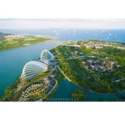 Singapour Trois Jours Pour D&233couvrir La Ville  L
