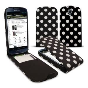 Flip Cover Samsung S4 Zebra Pattern In Pink top 12 stylish galaxy s4 cases mobile