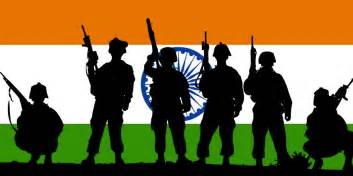 Defence Forces Of India Essay by 7 Lessons We Can Learn From Armed Forces Of India Indian Youth