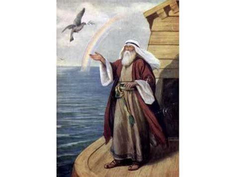 giuseppe antico testamento perch 233 nel antico testamento si viveva per secoli