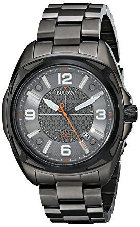 cyber monday watches deals top 3 watches with