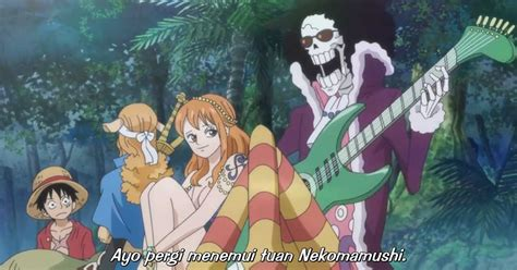 download film one piece full episode download new episode one piece 765 subtitle indonesia