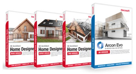 best easy to use home design software comparison
