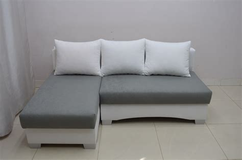 Unique Corner Sofas by Narrow Corner Sofa Small 2 Seater Corner Sofa Bed What