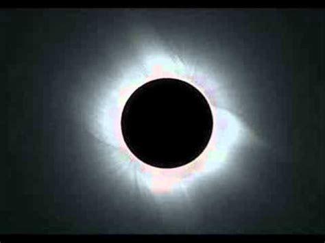 veleno testo subsonica l eclissi subsonica testo e