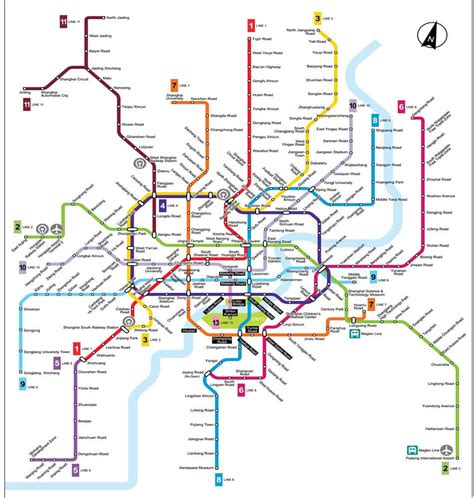 shanghai metro map 2011 2013 shanghai subway map new shanghai hotel booking at lowest price