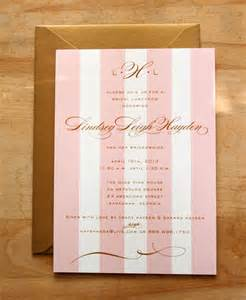 bridesmaid lunch invitations bridal luncheon bridesmaids luncheon or by calliespondence