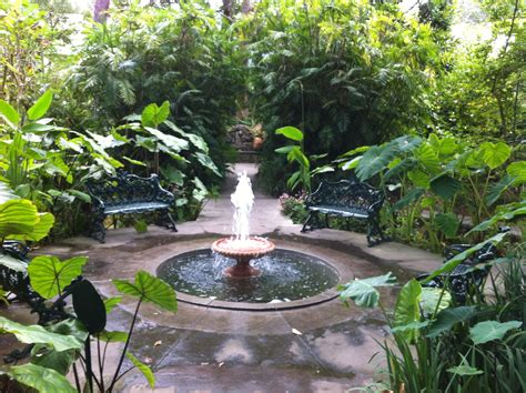 giardini la mortella ischia giardini la mortella ischia italy gardens