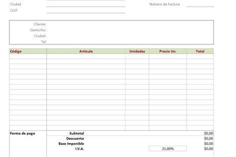 planilla de excel para previsiones de pagos planilla de excel para facturaci 243 n planillaexcel com