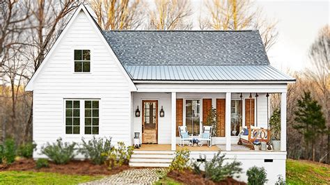 before after a shed goes from farmhouse to modern mississippi farmhouse the space for family adorable