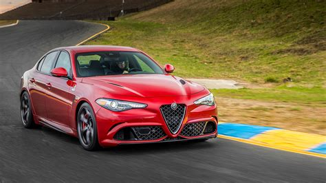 Alfa Romeo To Usa alfa romeo s usa comeback everything you need to