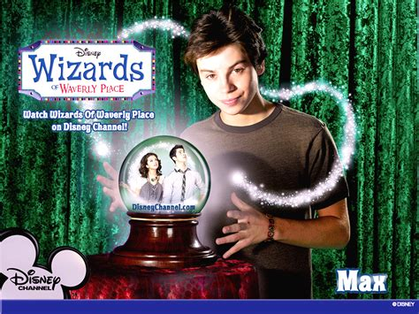 wizards of waverly place season 4 jake t austin publish with glogster