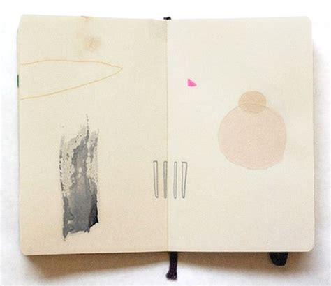 sketchbook ikea 17 best images about others s sketches on
