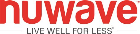 Nuwave 2 Induction Cooktop Reviews Nuwave Rolls Out New Logo As It Focuses On Strategic