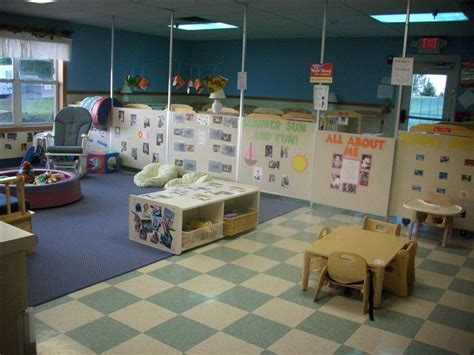 daycare plymouth mn rockford kindercare plymouth minnesota mn