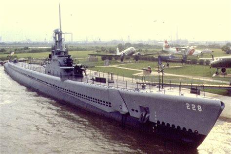 u boat in a sentence 752 best submarines images on pinterest battleship
