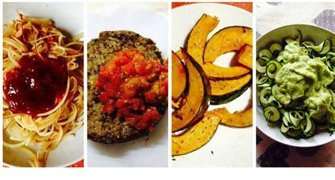 alimentazione fruttariana tra etica e salute veg