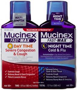 Gift Wrap Cabinet - mucinex fast max day and night severe congestion amp cough cold amp flu