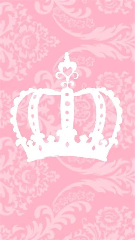 wallpaper pink we heart it ideas and more judges we heart it crowns wallpapers heart