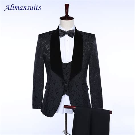 how to choose a suit color reviews by suit professionals prom suit colors reviews online shopping prom suit