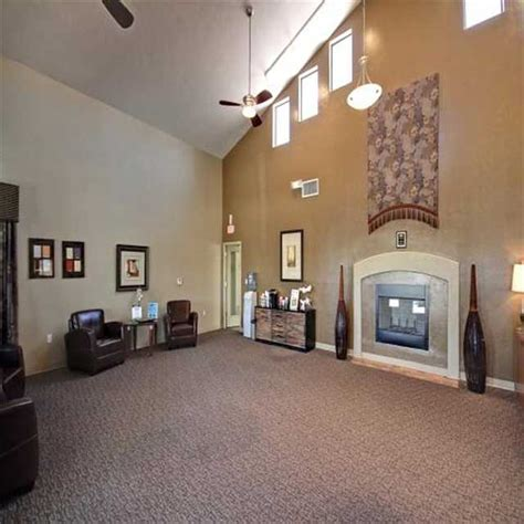 1 bedroom apartments in tucson az enclave at the foothills everyaptmapped tucson az