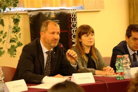 ufficio giudice di pace firenze convegno degli avvocati il sindaco quot il giudice di pace 232