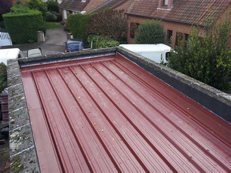 prix toiture bac acier 3295 maison toit bac acier awesome image des maisons modernes
