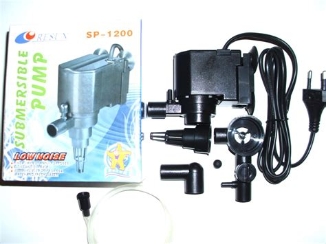Power Resun Sp 1200 cabeza de poder resun sp 1200 potente y economica 610 00 en mercado libre