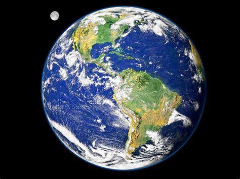 imagenes insolitas de la tierra atmosfera hidrosfera litosfera thinglink
