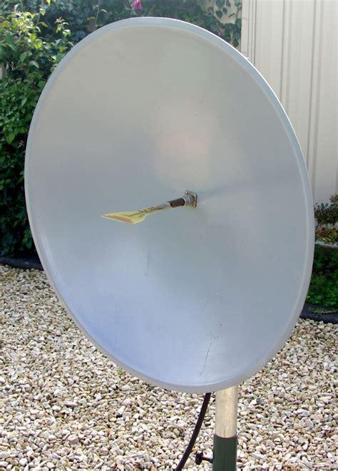 vkzd antennas