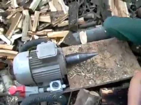 Gergaji Pemotong Triplek Membuat Mesin Gergaji Triplek Videolike