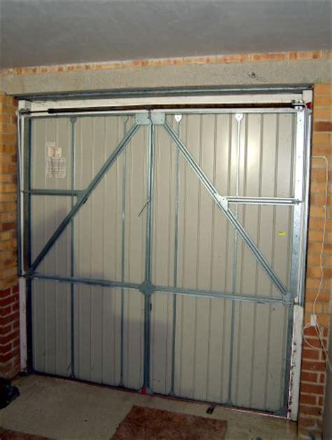 Canopy Garage Doors Garage Door 187 Canopy Garage Door Inspiring Photos Gallery Of Doors And Windows Decorating