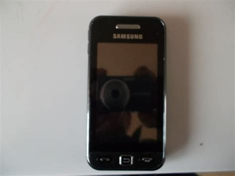 Samsung Ce0168 Samsung Ce0168 For Sale In Blanchardstown Dublin From