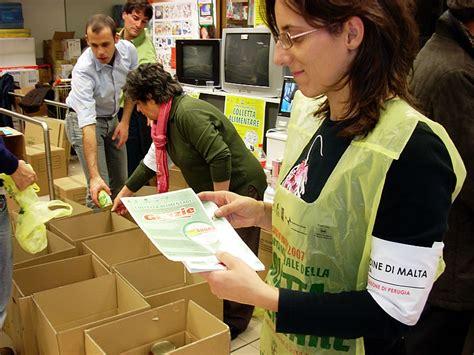 banco alimentare sicilia sicilia banco alimentare della sicilia 8 180 volontari