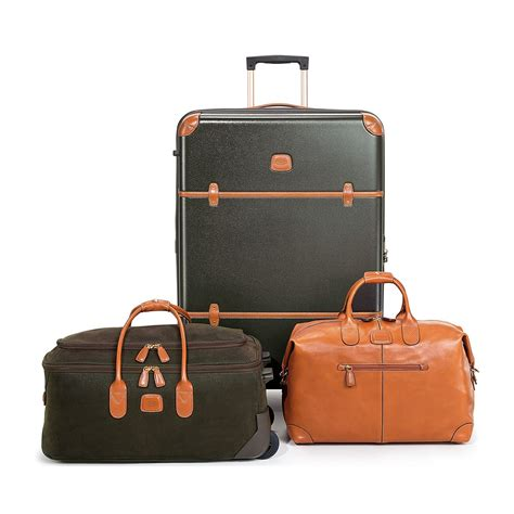 luggage for bric s luggage s collection luxury and longevity