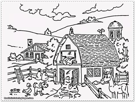 landscape coloring books for adults coloring pages landscapes az coloring pages