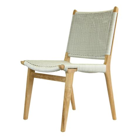 Roxanne Dining Chair Outdoor Indoor Dining Chair Satara Dining Chairs Au