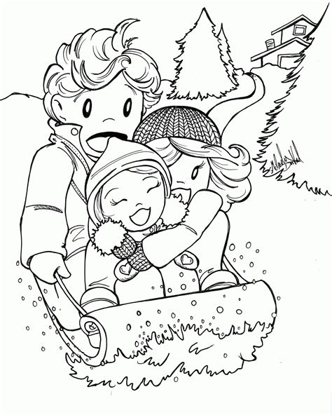 fun january coloring pages winter january coloring pages coloring home