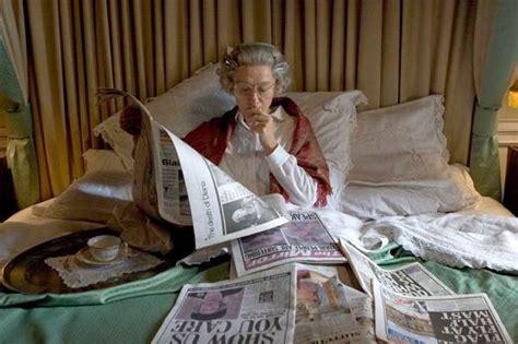 queen elizabeth bedroom nicolas de pompadour inside the fictional residencies of