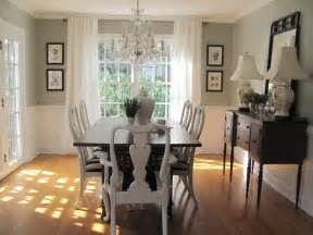 The Dining Room by Grey Dining Room Ideas Terrys Fabrics S Blog