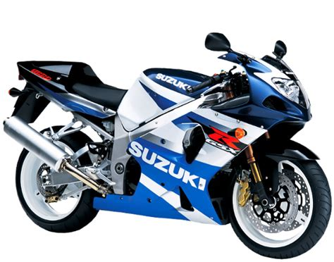 Suzuki Breakdown Cover Motorcycle Insurance Cheapest Motorcycle Review And