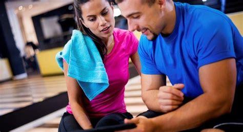 schwangerschaft wann sagen fitnessstudio vertrag k 252 ndigen darauf solltet ihr achten