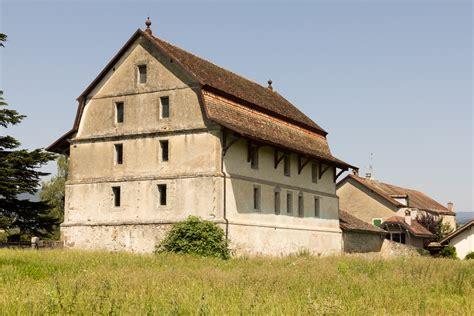 national grange wiki file grange des d 238 mes de duillier suisse jpg wikimedia