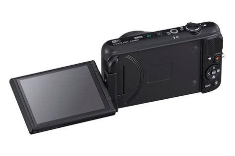 nikon style nikon coolpix s6600 black style vna440e1 digitalni