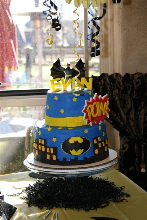 batman birthday party superhero party cake evans birthday ideas superhero birthday party