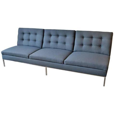 sofa steel frame rooms