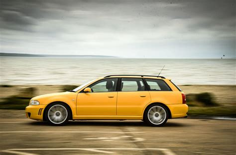 Audi Rs4 B5 For Sale by Audi Rs4 B5 Used Car Buying Guide Autocar