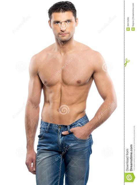 el diario de los penes fotos de hombres desnudos el diario de los penes fotos de hombres desnudos